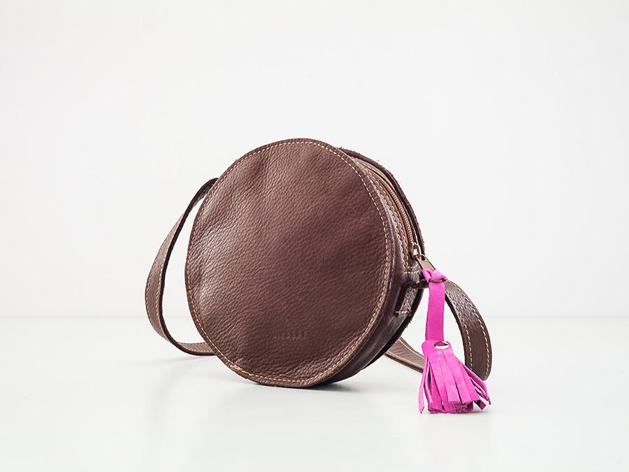Lipbert_kleine_runde_Tasche