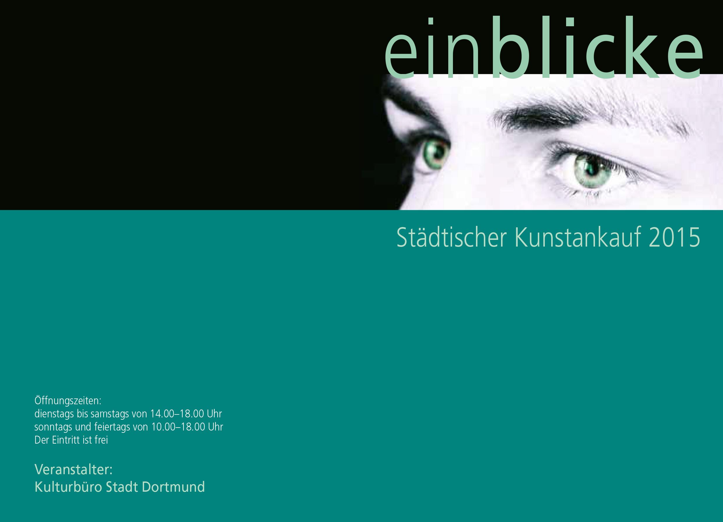 Alexandra-Lippert-Einblicke-Kunstankauf-2016