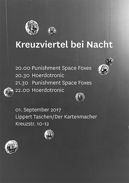 KBN2017_Flyer_klein