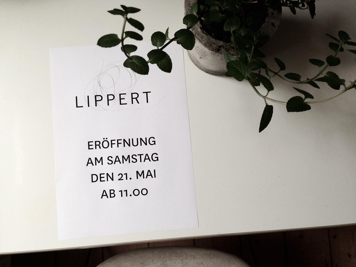 Lippert-Eroeffnung-Kreuzstrasse
