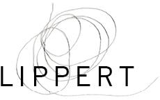 LIPPERT