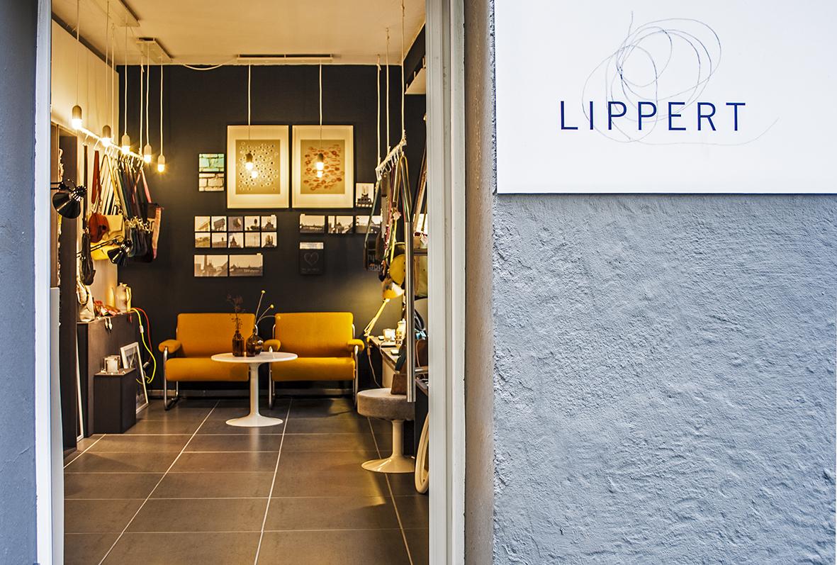 Lippert-Taschen-01