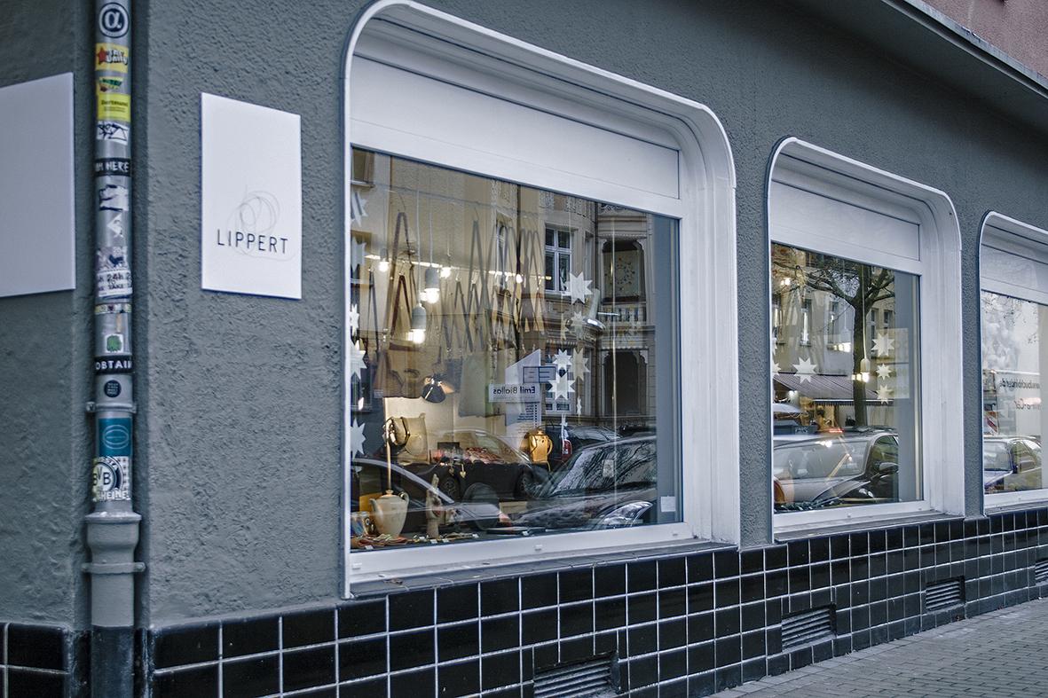 Lippert-Taschen-02